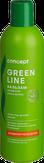 Concept Грин Лайн Бальзам-активатор для роста волос 300 мл.