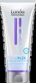 Londa Toneplex Маска для холодных оттенков блонд, жемчужный блонд 200мл