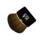 Irisk Кисть макияжная плоская (соболь)