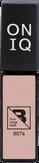ONIQ Retouch Базовое покрытие Rich beige base, 6 мл. OGP-907s