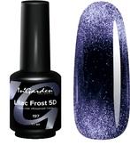 "In Garden Гель-лак ""Кошачий глаз 5Д"" № 197 Lilac Frost 11 мл."