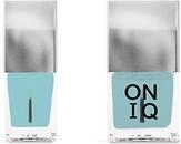ONIQ Масло для кутикулы с ароматом ананаса 10 мл. OCC-031