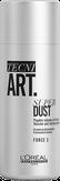 Loreal TECNI.ART 19 Super Dust Пудра для объема и фиксации 7 гр.
