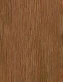 """Hairshop Волосы на капсулах """"Berkana"""" № 7.43, длина 40 см. 20 прядей"""