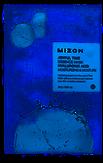 Mizon Joyful Time Essence Mask Hyaluronic Acid Тканевая маска для лица с гиалуроновой 25 мл кислотой
