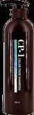 Esthetic House CP-1 Color Fixer Shampoo Шампунь для окрашенных волос 300 мл.