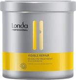 Londa Visible Repair Средство для восстановления поврежденных волос 750 мл.