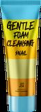 J:ON Gentle Foam Cleansing Snail Пенка для умывания с муцином улитки 100 мл.