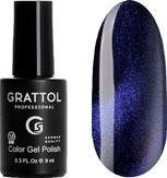 Grattol Гель-лак Grattol 9D Cat Eye №5 9 мл