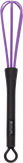 Dewal Венчик для смешивания краски, цвет фиолетовый с черным SC-002B