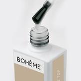 Boheme Топ для гель-лака матовый 10 мл.