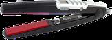 GA.MA Щипцы плоские с цифровым терморегулятором и лазеро-ионные P11.CP3M (1056)