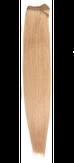 Hairshop Волосы на трессах, цвет № 120, длина 50 см. (113 гр.)