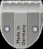 Moser Ножевой блок к машинке 1591