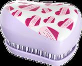 Tangle Teezer Compact Styler Girl Power Расческа для волос 375959