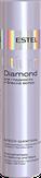 Estel Professional Otium Diamond Блеск-шампунь для гладкости и блеска волос 250 мл