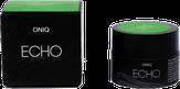 ONIQ Гель-краска для стемпинга Echo: Green