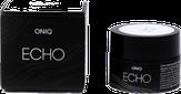 ONIQ Гель-краска для стемпинга Echo: White
