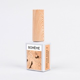 Boheme База для гель-лака камуфлирующая Modernism 2, 10 мл.