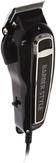 Dewal Машинка для стрижки Dewal Barber Style, 0.8-2 мм, сетевая,вибрац, 5 насадок 03-015