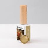 Boheme Гель-лак для ногтей Renaissance 9
