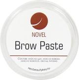 Novel Brow Paste Паста для разметки бровей белая 10 гр.