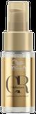 Wella Oil Reflections Масло разглаживающее для интенсивного блеска 30 мл.