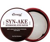 Esthetic House Syn-Ake Hydrogel Eye Patch Гидрогелевые патчи для глаз со змеиным пептидом60 шт