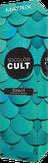 Matrix Socolor Cult Краситель прямого действия Бирюзовая русалка 118 мл.