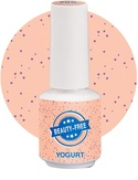 Beauty-Free Гель-лак Yogurt № 65, 8 мл.