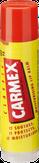 Carmex Lip Balm Original Stick Бальзам для губ, аромат классический (карандаш) 4,25 гр.