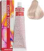 Wella Color Touch 10/6 Розовая карамель 60 мл.