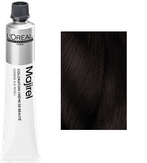 Loreal Majirel Крем-краска для волос 4.8, 50 мл