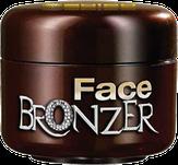 Soleo Face Bronzer Крем для солярия для лица, шеи и декольте 15 мл.