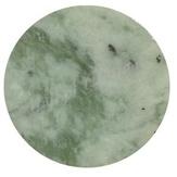 Irisk Камень для клея-смолы ONYX Ston