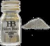 Helen Black Пыль в банке № 107
