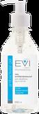 EVI professional Гель с антисептическим эффектом для обработки рук с дозатором 250 мл