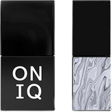 ONIQ Structure Базовое покрытие Elastic element base 916, 10 мл OGP-916