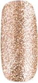 ONIQ Гель-лак Eve 122 Bronze Glitter, 6 мл OGP-122s