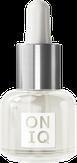 ONIQ Масло для кутикулы Миндаль, 3 мл OCC-044