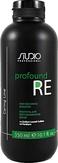 Studio Шампунь для восстановления волос «Profound Re» 350 мл
