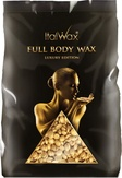 Italwax Top Formula Full Body Wax Воск пленочный в гранулах 1000 гр