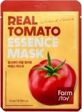 FarmStay Тканевая маска для лица с экстрактом томата