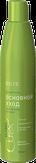 Estel Professional Curex Classic Шампунь увлажнение и питание 300 мл.