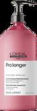Loreal Pro Longer Шампунь для восстановления волос по длине 1500 мл.