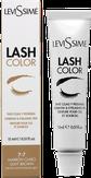 Levissime Краска для бровей и ресниц, цвет светло-коричневый № 7-7 15 мл. 4506LS