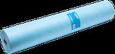 White Line Простыня одноразовая в рулоне 80*200 SMS 20 голубой 100 шт.