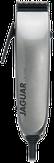 Jaguar Машинка для стрижки CM 2000 10W 02601