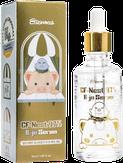 Elizavecca CF-Nest 97% B-jo Serum Сыворотка с ферментами ласточкиного гнезда и EGF 50 мл.