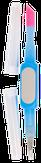 Mertz A28 Нож для кутикулы